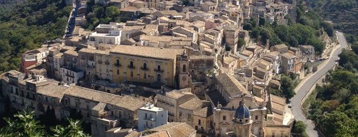 Chiesa di Santa Lucia is one of gildo.