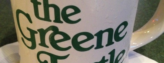 The Greene Turtle is one of JODY & MY PLACES Owings Mills, & BALTIMORE,MD.
