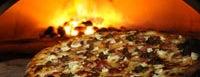 Max's Coal Oven Pizzeria is one of Atlanta.