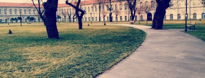 Yıldız Teknik Üniversitesi is one of destinations  :P.