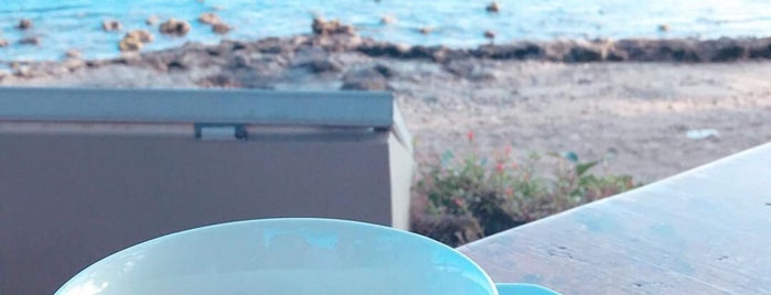El Galleon Beach Resort Puerto Galera is one of Getaway   Hotel.