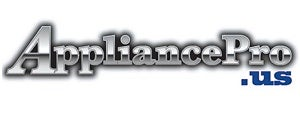Appliance Repair Vancouver WA Service is one of Appliance Repair Vancouver WA Service.