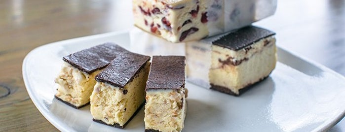 11 Best Ice Cream Sandwiches in America