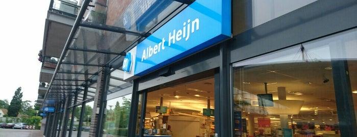 best shops in Voorhout