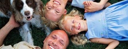 DentalPro - Odontologia con Amor is one of Sitios del mes.