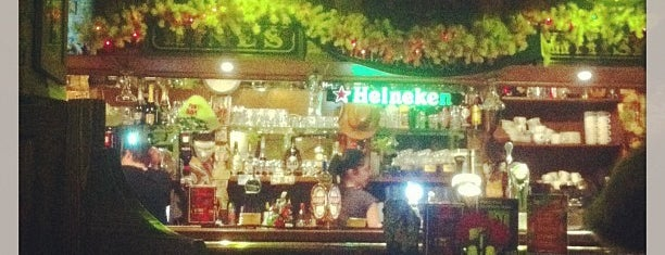 Pub 501 is one of Novosibirsk TOP places.