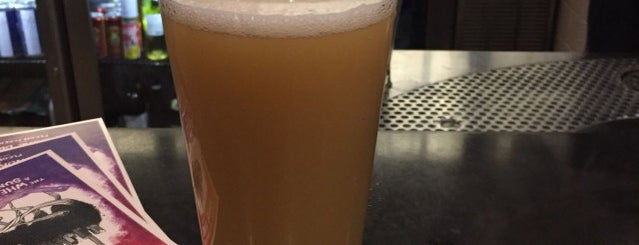 Whole Foods Market is one of The 15 Best Places for a Craft Beer in Houston.