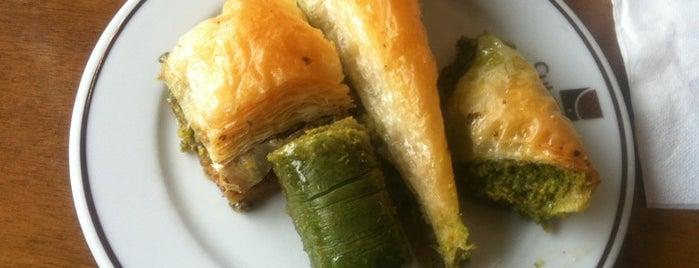 Şanlıurfa Gastro