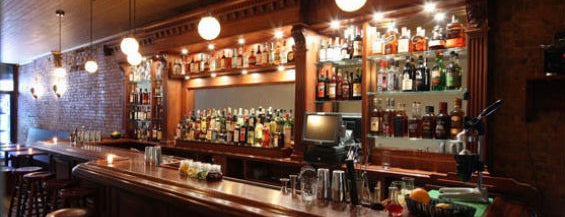 10 Best Birthday Bars