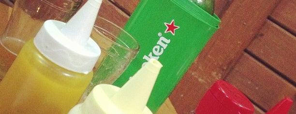 Cervejarias e Choperias em Floripa
