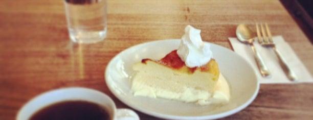 Sacra Café. is one of Oshiage - Asakusa.