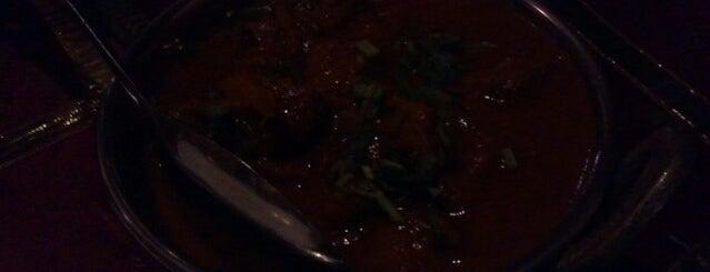 Mexican Restaurant Jackson Nj