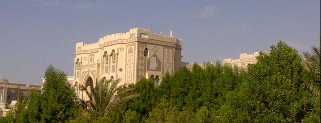 Jasmin Studio ياسمين ستوديو is one of All-time favorites in United Arab Emirates.
