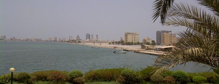 Ras Al-Khaimah رأس الخيمة is one of All-time favorites in United Arab Emirates.