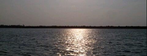 Al Shilaila Coast is one of All-time favorites in United Arab Emirates.