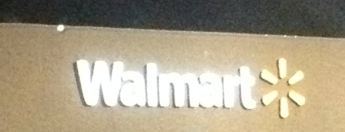 Walmart Supercenter is one of Guide to New Port Richey's best spots.