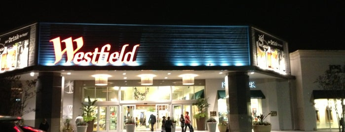 Westfield Countryside is one of Things to do in Tampa Bay.