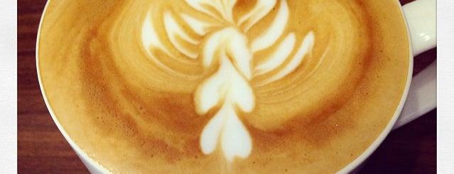 八豆咖啡 is one of Taiwan Coffee.