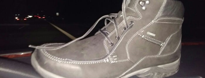 Shoe 4 You is one of Mainz♡Wiesbaden.
