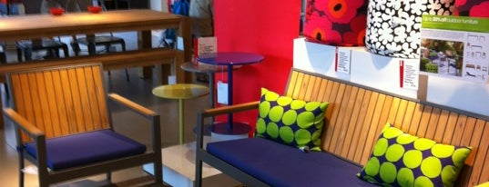 Crate And Barrel Is One Of The 11 Best Furniture And Home Stores In Durham.