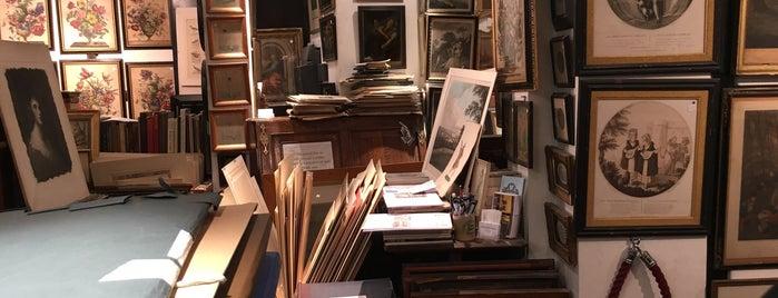 Grosvenor Prints is one of London.
