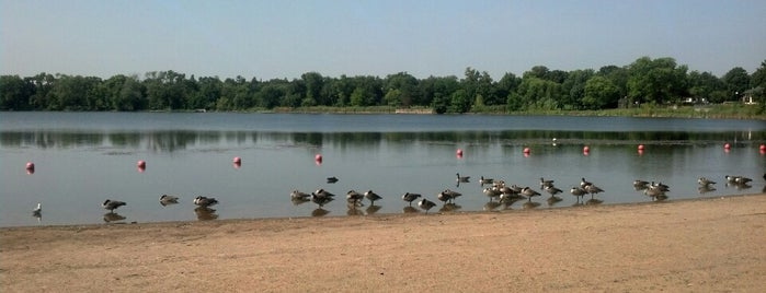 Lake Hiawatha is one of Midwest Lindy Fest 2012!.
