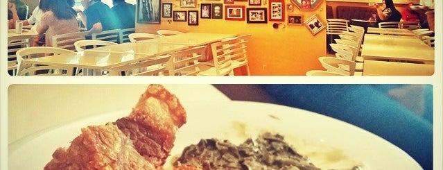 Homeys Cafe is one of dine in.