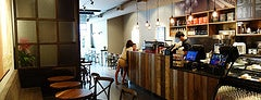 NYC: Best Cafes in Flushing, Queens