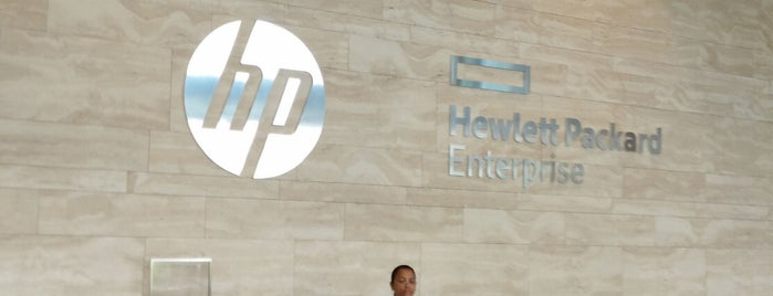 HP Singapore Depot 2 is one of OFFICE VOL.2.