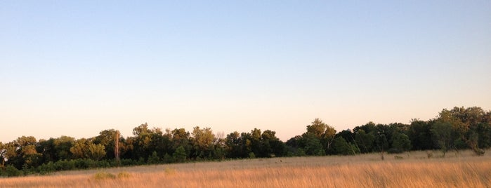 Frank Gotch State Park is one of Iowa: State and National Parks.