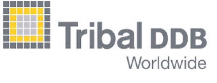 Tribal DDB Milano is one of Digital, Marketing & ADV.