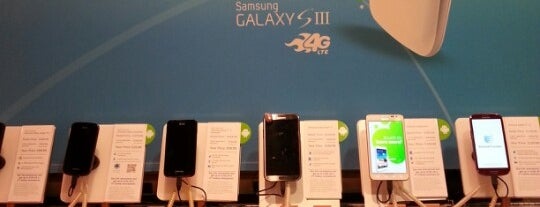 AT&T is one of Best of Reston.