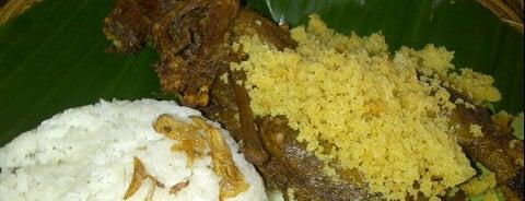 Top 10 dinner spots in BSD City, Tanggerang