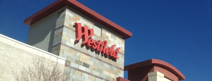 Westfield Palm Desert is one of Best places in Coachella Valley, CA.