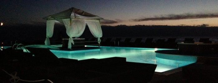 HAVANA | Lounge & Club is one of Jurmala.