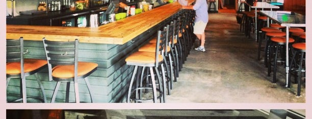 Best Singles Bars In Charleston Sc