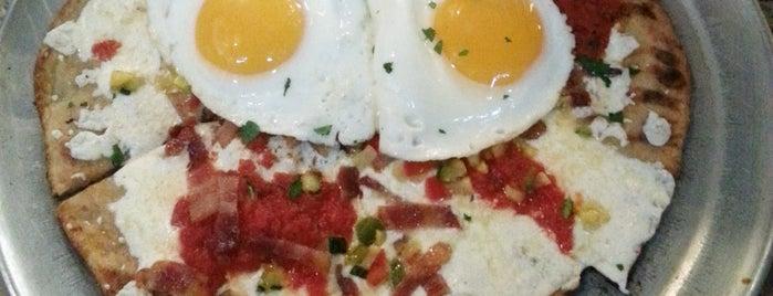 Bijan's is one of Brooklyn Dining Adventures.