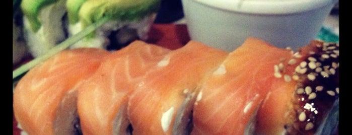 Tokai is one of TO EAT LIST GUADALAJARA.