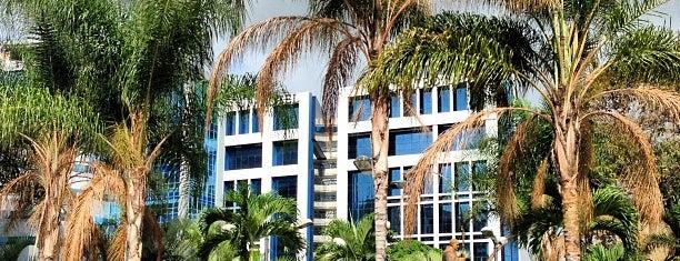 Plaza Juan Pablo II is one of Plazas, Parques, Zoologicos Y Algo Mas.