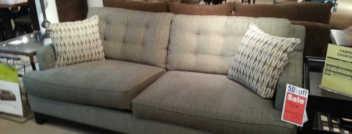 85+ Home Furniture Raleigh - Photo Of Home Comfort ...