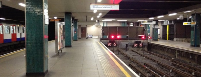 Moorgate Railway Station (MOG) is one of Railway stations visited.
