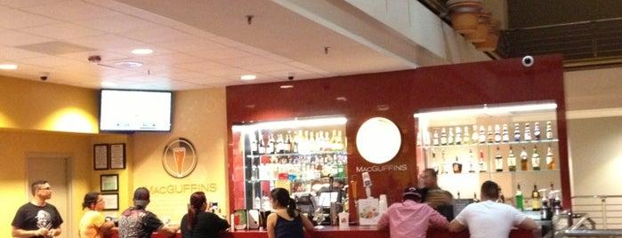 The 15 Best Movie Theaters In San Antonio