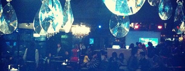 VANITY LOUNGE is one of Clubs & Music Spots venues in Tokyo, Japan.