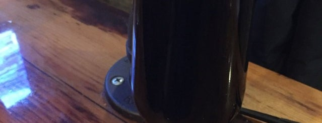 Draught is one of 2015.