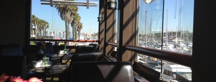 baleen kitchen is one of southbay to do - Baleen Kitchen