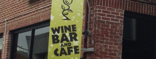 The 15 Best Places For Moscato In Winston Salem