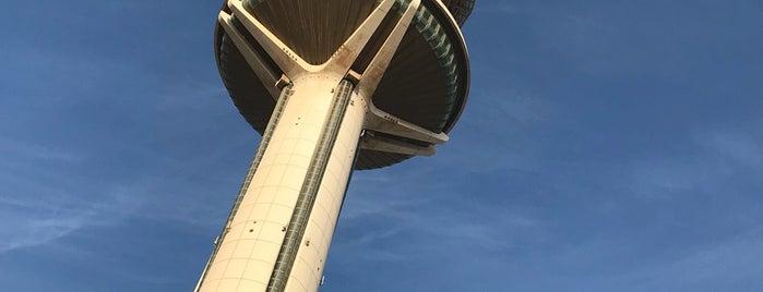 kuwait must visit places