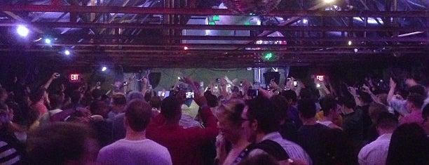 Gay vampire clubs in dallas texas