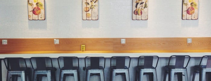 貳樓 Second Floor Cafe(西湖店) is one of Brunch.