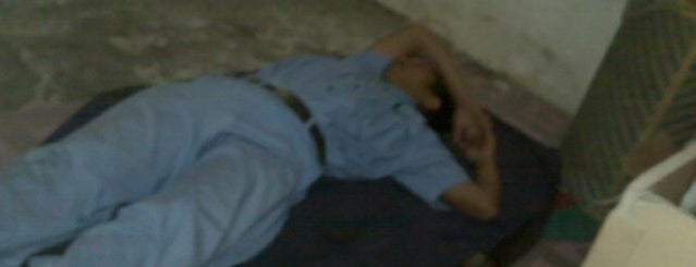 Perlimaan Sukorame is one of Check in #durjana w/ #mempASUna.